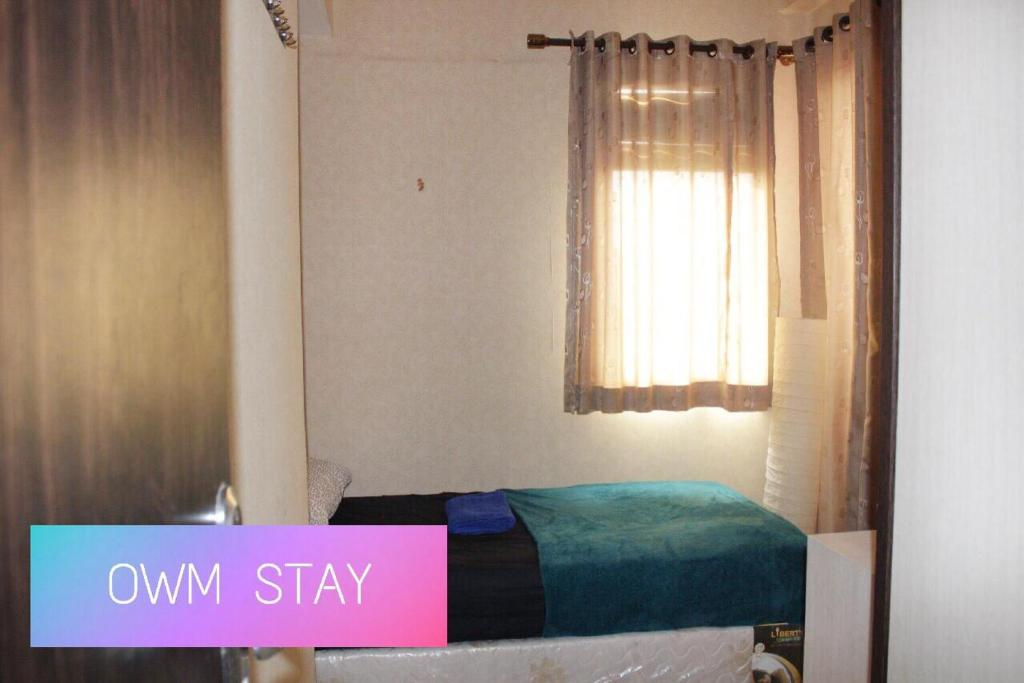 apartment serpong green view, Ciater-hilir, Indonesia