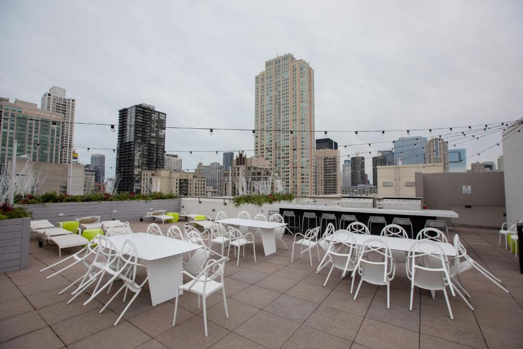 Najlepšie miesta pripojiť Chicago dobrý prvý riadok pre online dating