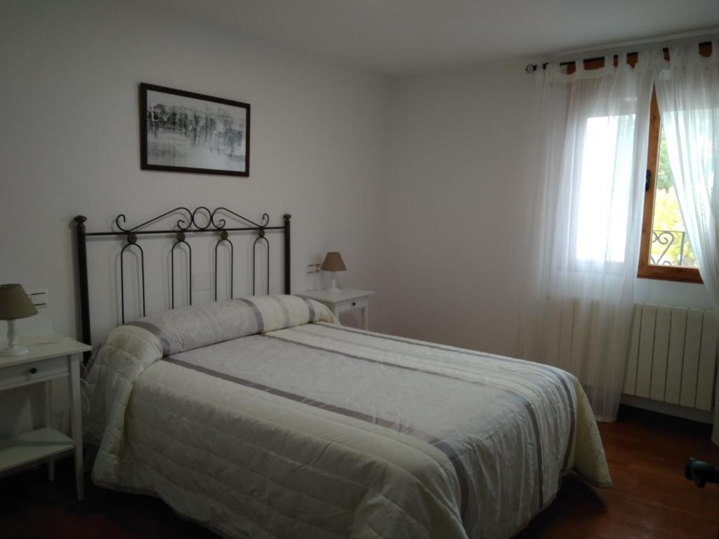 Vakantiehuis Casa la Isabelica (Spanje Belmonte) - Booking.com