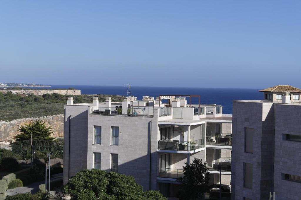 Cala Figuera Apartments Mar Y Sol  Cala Figuera  U2013 Prezzi Aggiornati Per Il 2019