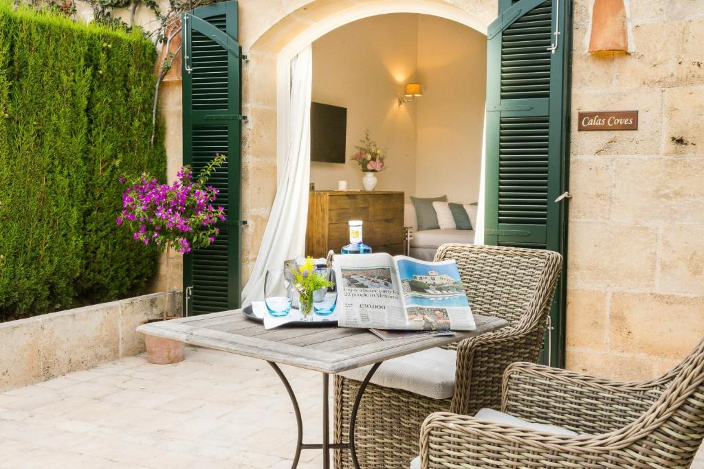 boutique hotels in balearic islands  264