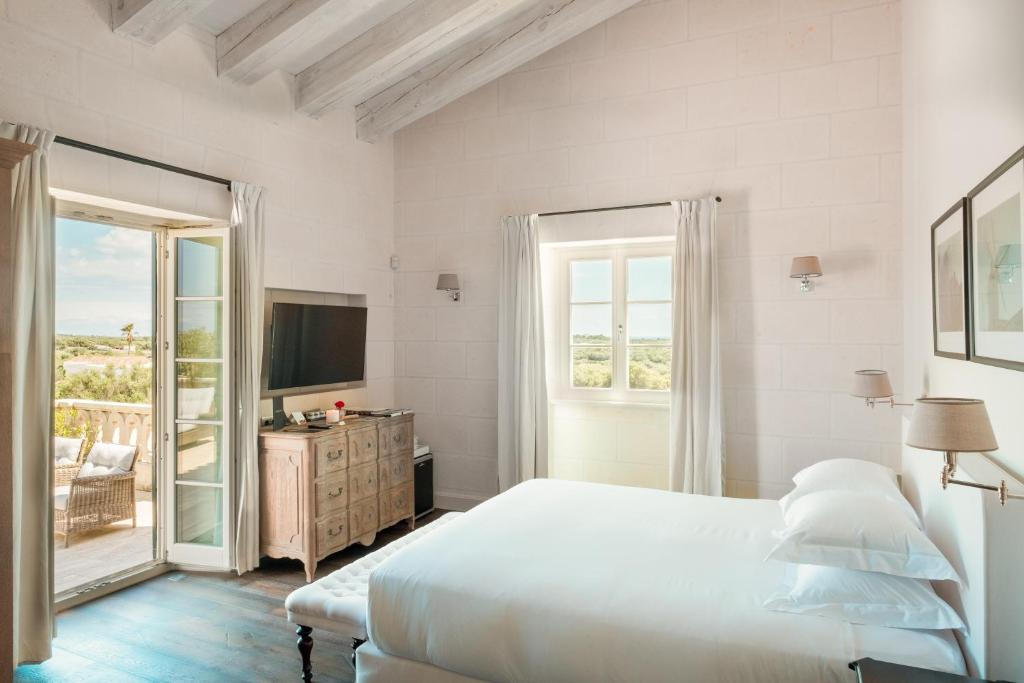 boutique hotels in balearic islands  271