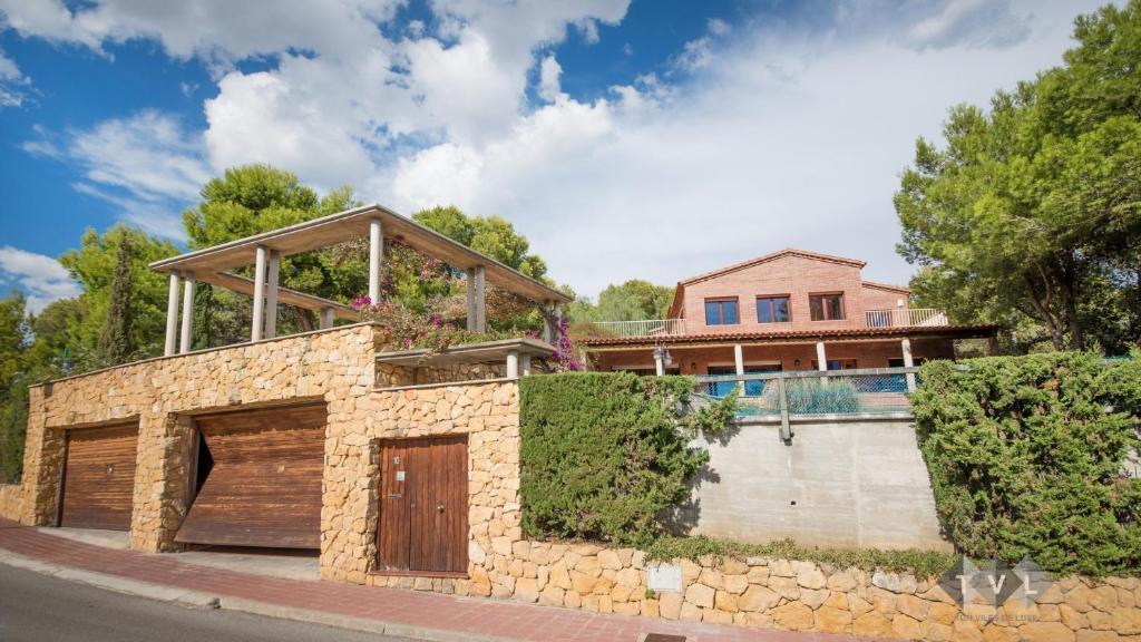 Villa Limonium 10, Tarragona – Precios actualizados 2019