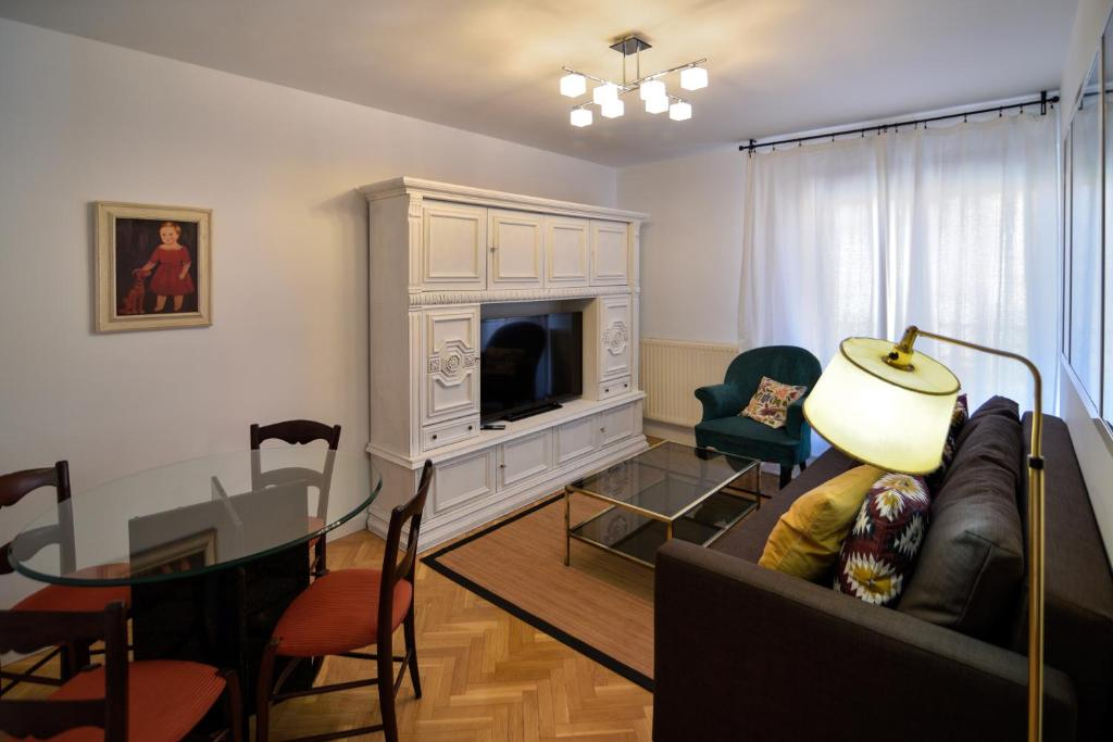 Casa Papin, Salamanca – Updated 2019 Prices