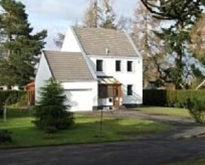 Superb Vacation Home Gleneagles Rentals Auchterarder Uk Booking Com Beutiful Home Inspiration Aditmahrainfo