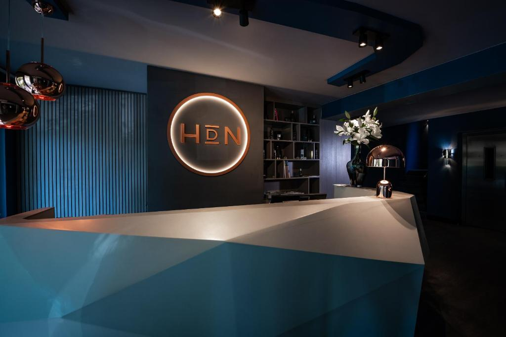 Hotel Du Nord Alster Deutschland Hamburg Bookingcom