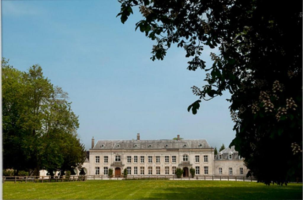 hotel chteau de cocove recques sur hem france bookingcom - Chateau De Cocove Mariage