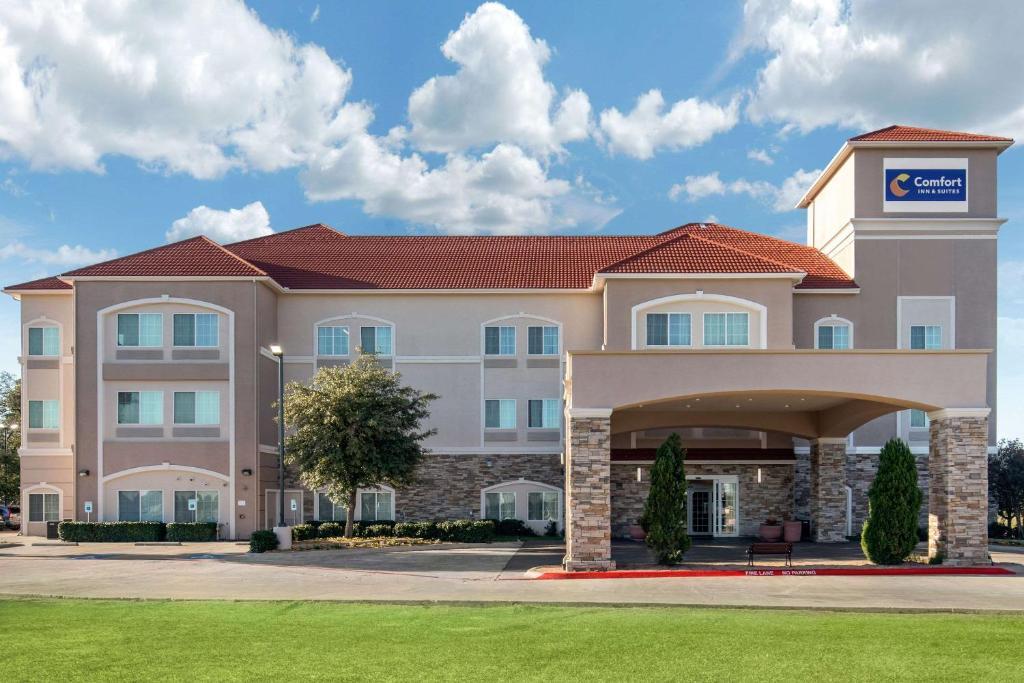 hotel ci s cedar hill duncanville tx booking com rh booking com