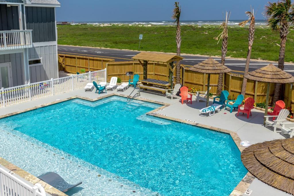 Beachway Apartment Corpus Christi Updated 2019 Prices