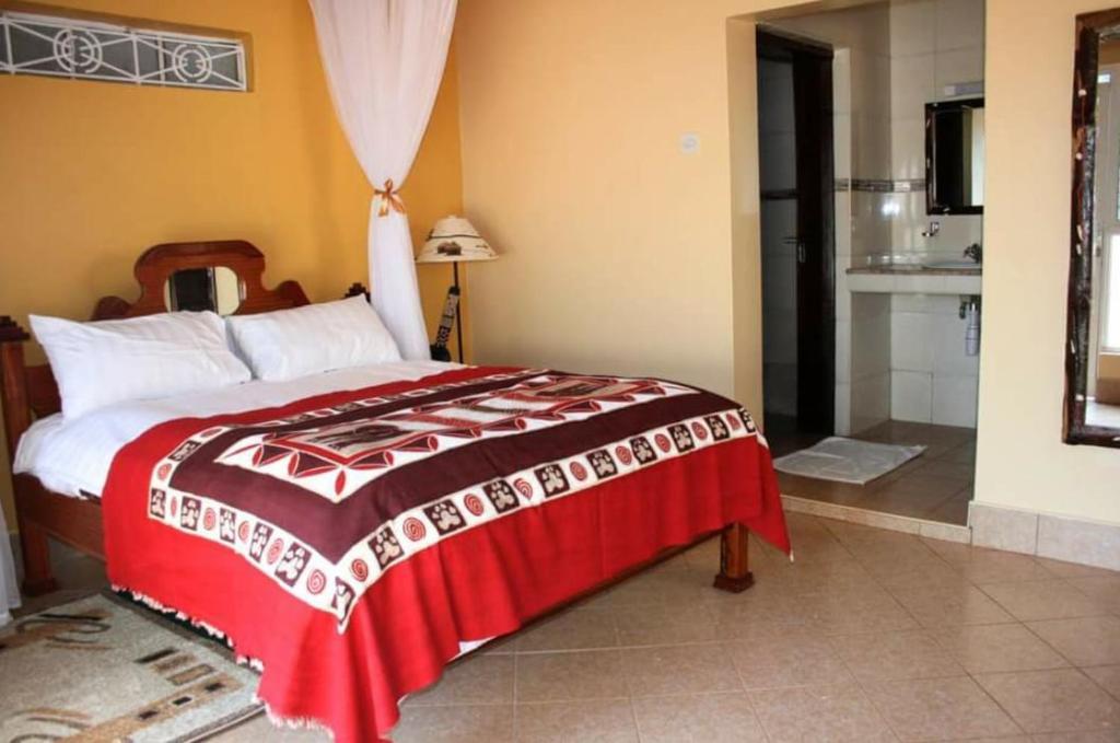 Vasca Da Bagno Karen : Valley house karen nairobi u2013 prezzi aggiornati per il 2018