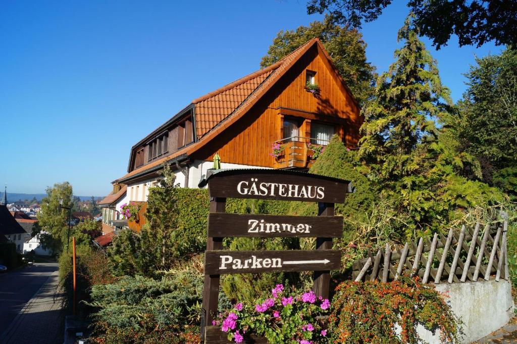 Nutten aus Bonndorf im Schwarzwald