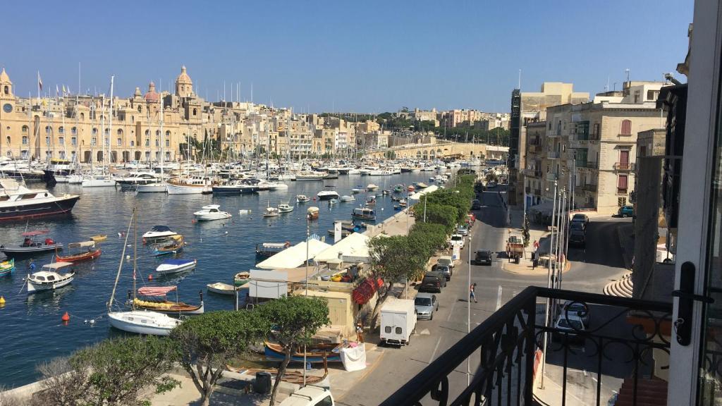 besplatno druženje na Malti web stranice za ocjenjivanje ocjena