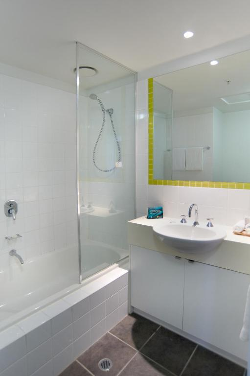 Southbank Apartment Al Listings Micm Real Estate