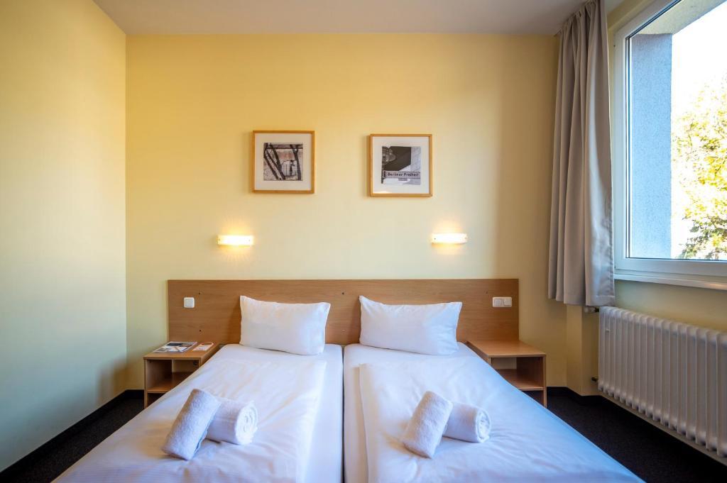Familienhotel Citylight Deutschland Berlin Booking Com