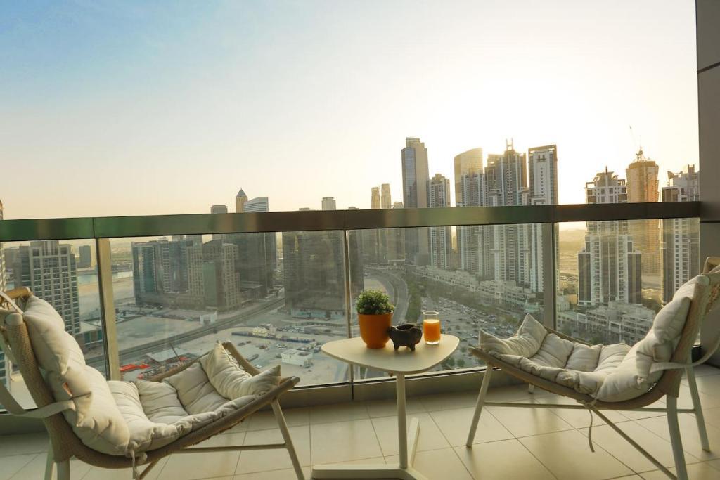 e993e84942 Studio2508 - Bolfeen properties, Dubai – Prezzi aggiornati per il 2019