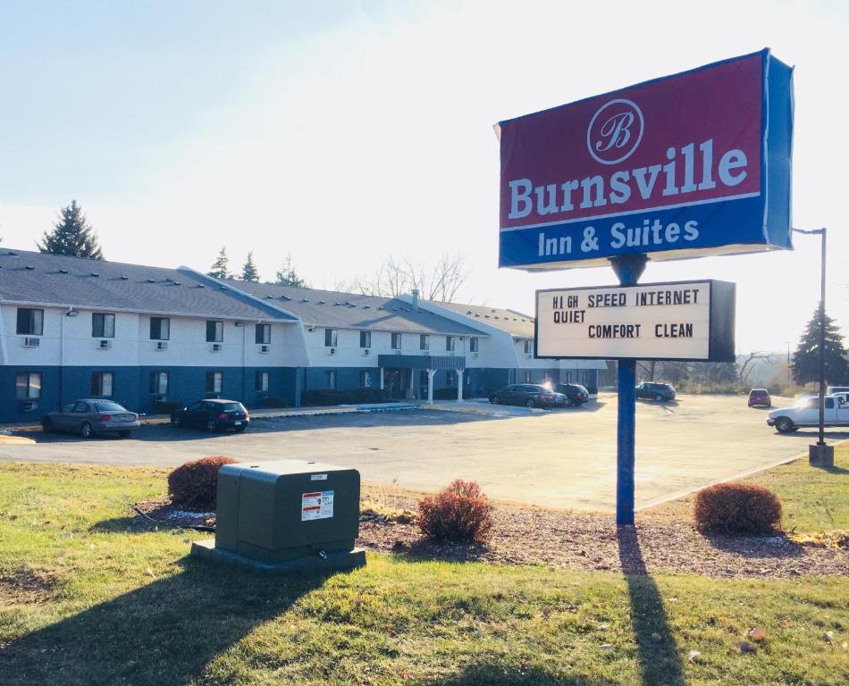 burnsville inn suites mn booking com rh booking com