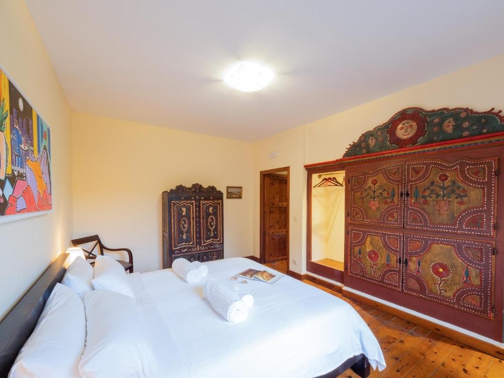 hotels with  charm in rupit  20