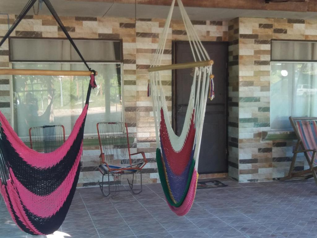 Casa de campo Hidalgo, Carrillo – Updated 2019 Prices