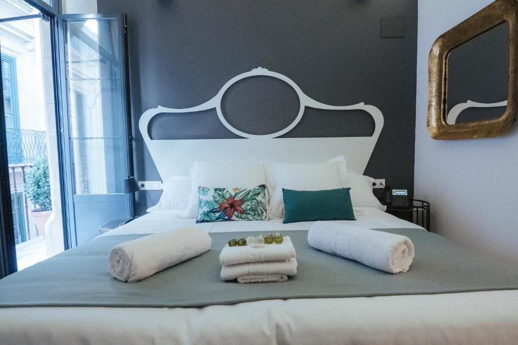 boutique hotels alicante provinz  166