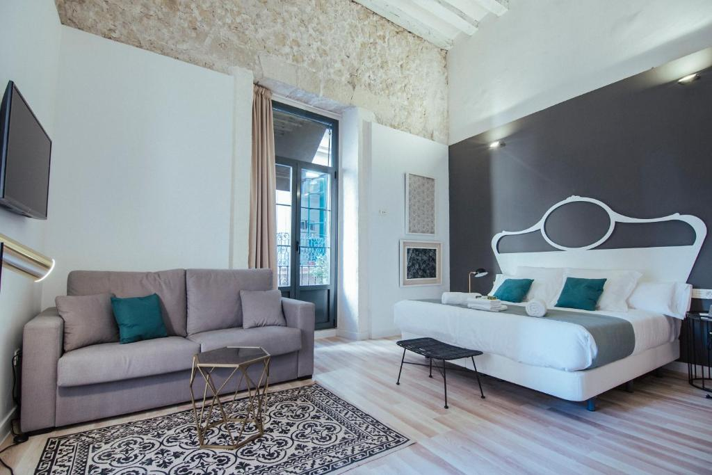 boutique hotels alicante provinz  158