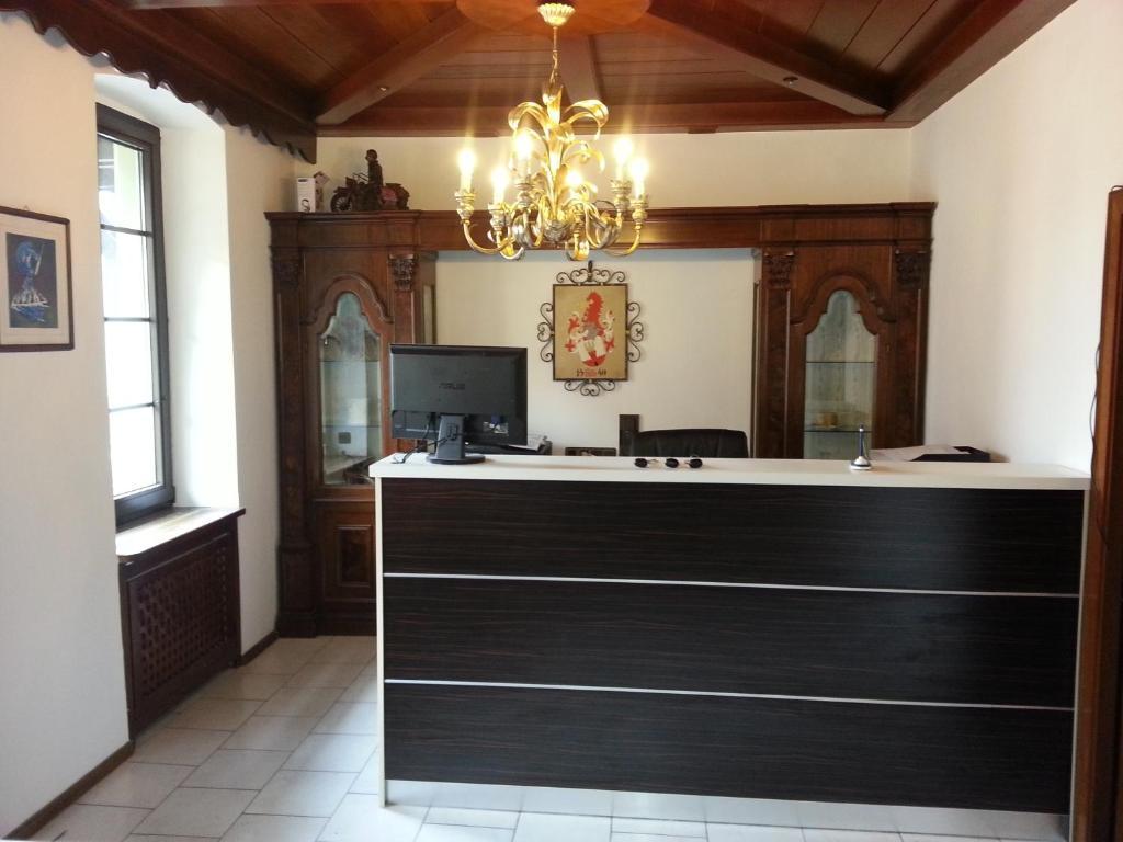 Hotel Kunz Pirmasens hotel dorfschenke pirmasens germany booking com
