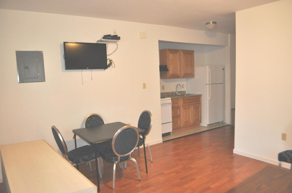 Old Town Apartments Ocean City MD Booking Enchanting 4 Bedroom Apartments In Maryland
