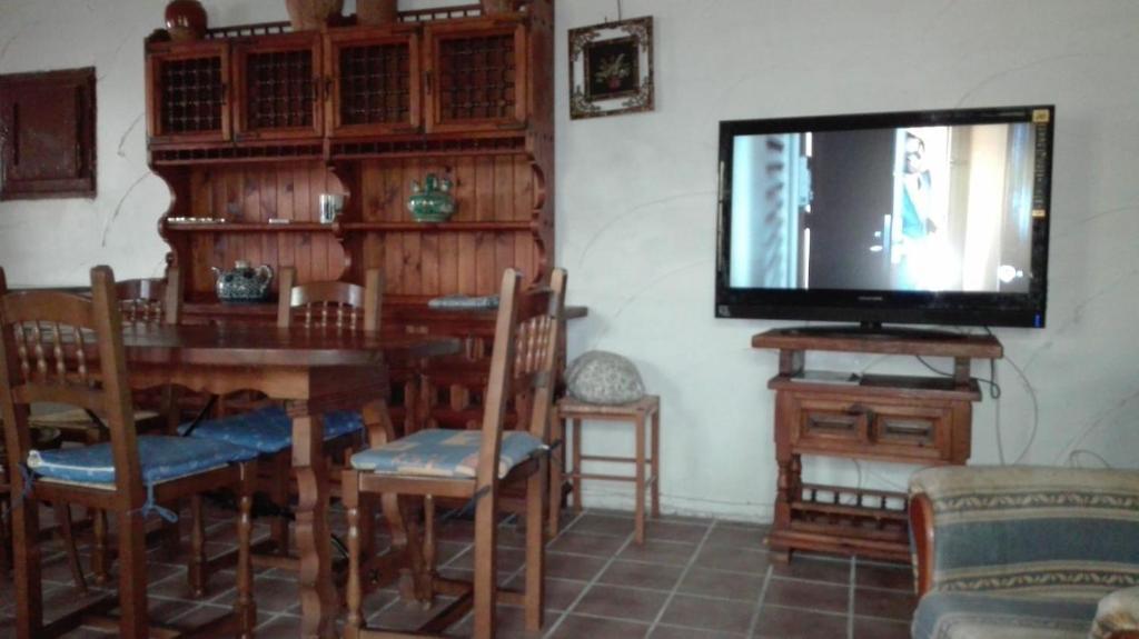 CASA JUNTO AL PARQUE NATURAL DE LAS BARDENAS, Sádaba – Nove ...