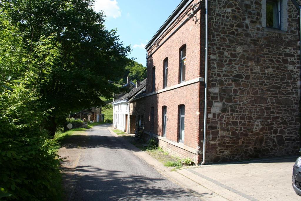 Apartments In Battice Liege Province