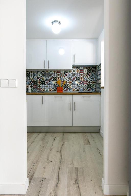 Apartamento turístico en Brunete (Espanha Brunete) - Booking.com