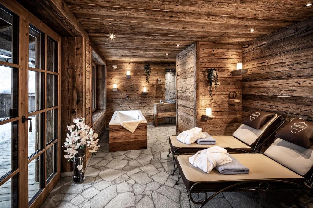 hotel prechtlgut sterreich wagrain. Black Bedroom Furniture Sets. Home Design Ideas