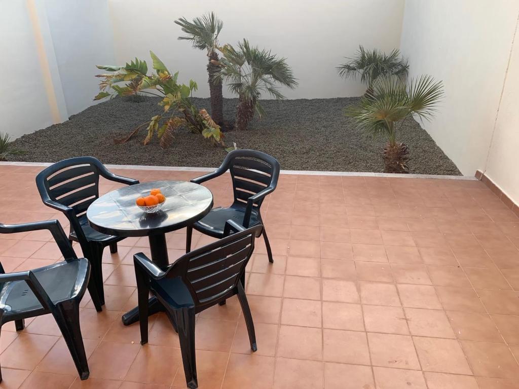 Apartments In Els Rosildos Valencia Community