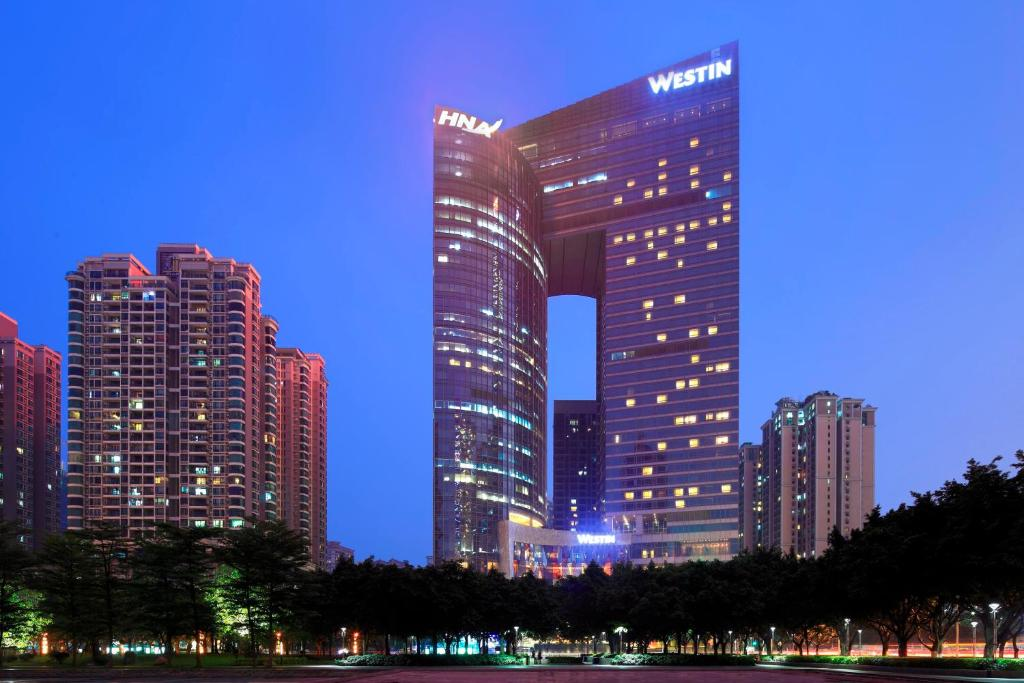 What is the time in guangzhou china right now