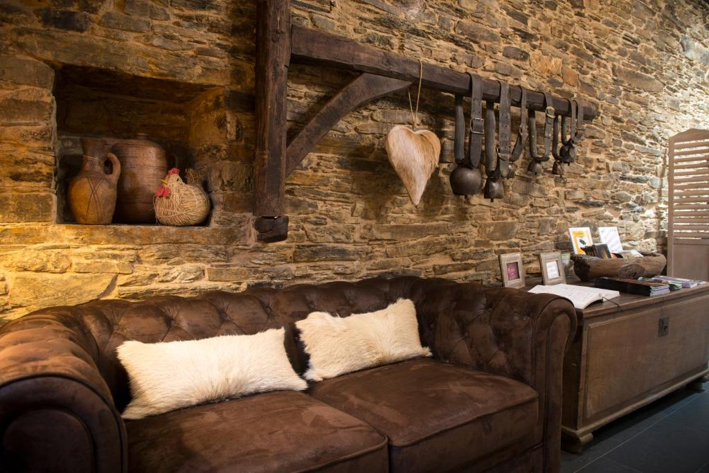 boutique hotels in lugo  107