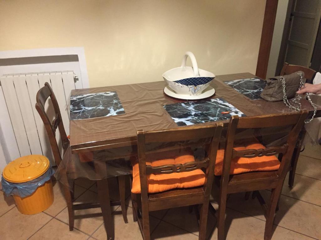 La Credenza Di Picasso Livorno : Ristorante la piccionaia gabbro restaurant reviews phone
