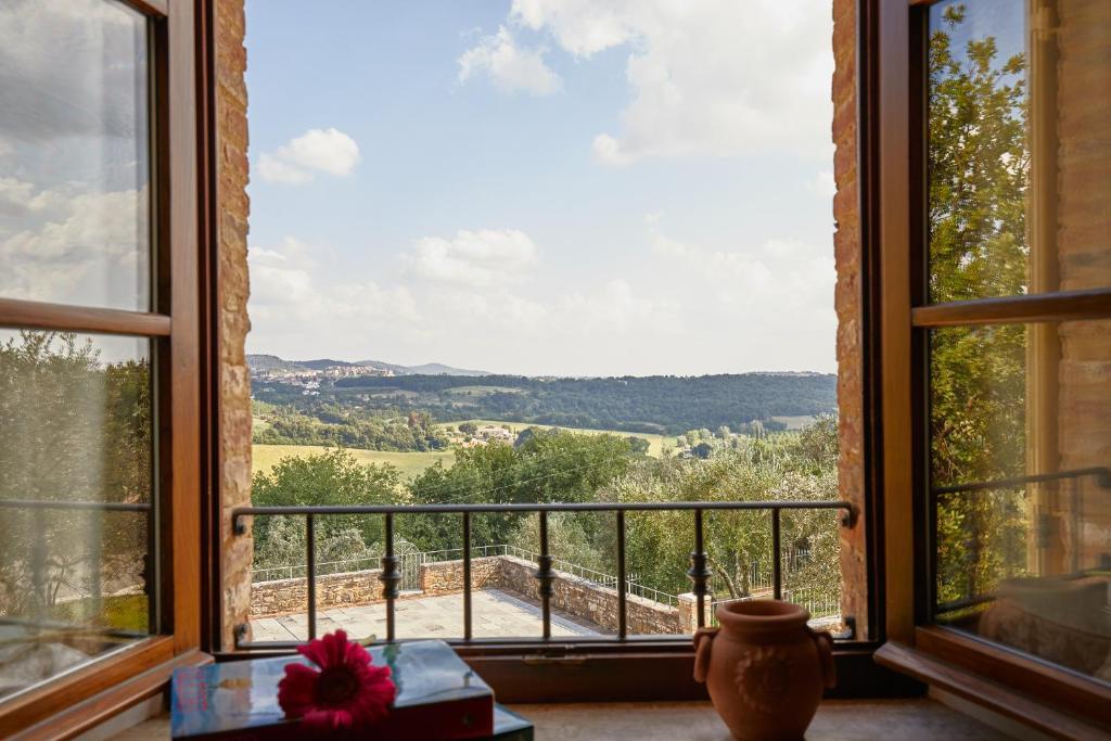 Barottoli Casa Vacanze, Rapolano Terme – Updated 2019 Prices