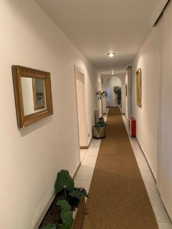 Pension Hostal Cervantes (Spanje Valdemoro) - Booking.com