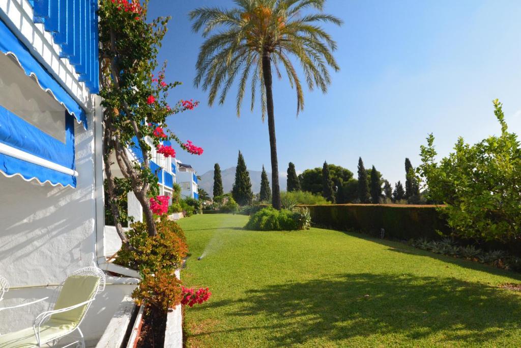 La Cala De Mijas Apartment Sleeps 5 Pool Air Con, La Cala de ...