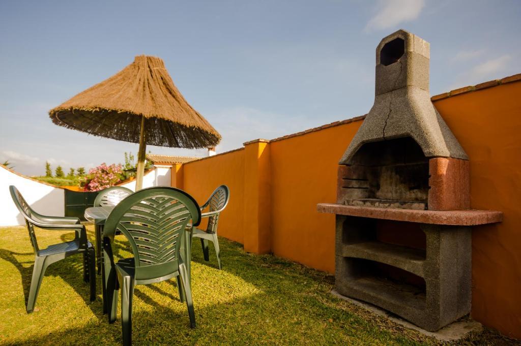 Imagen del Hacienda Puerto Conil
