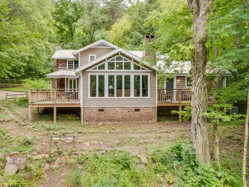 Cabin for rent in chattanooga tn