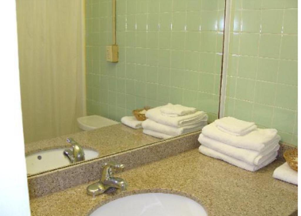 Red Carpet Inn Syracuse Ny
