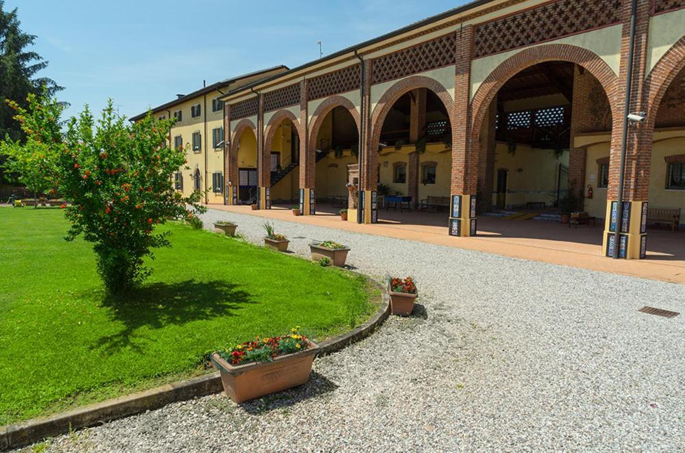 Appartement Casa Petra (Italië Vigasio) - Booking.com