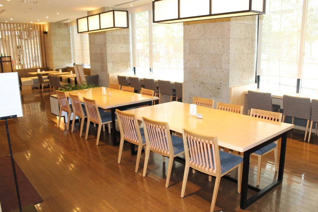 nishitetsu resort inn beppu japan booking com rh booking com