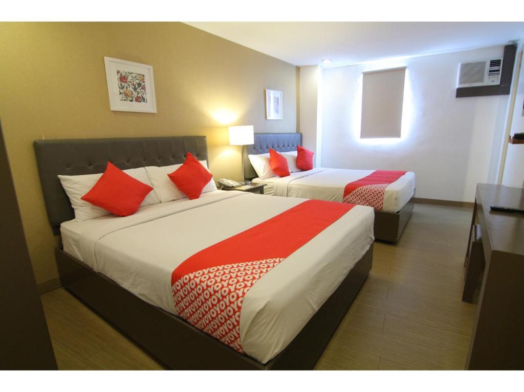 oyo 106 24h city hotel manila philippines booking com rh booking com