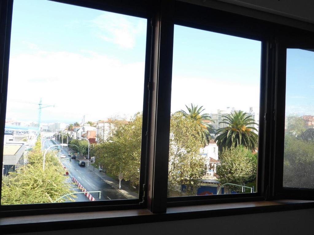 Apartment Piso con vistas, cómodo y con buena ubicación, A ...