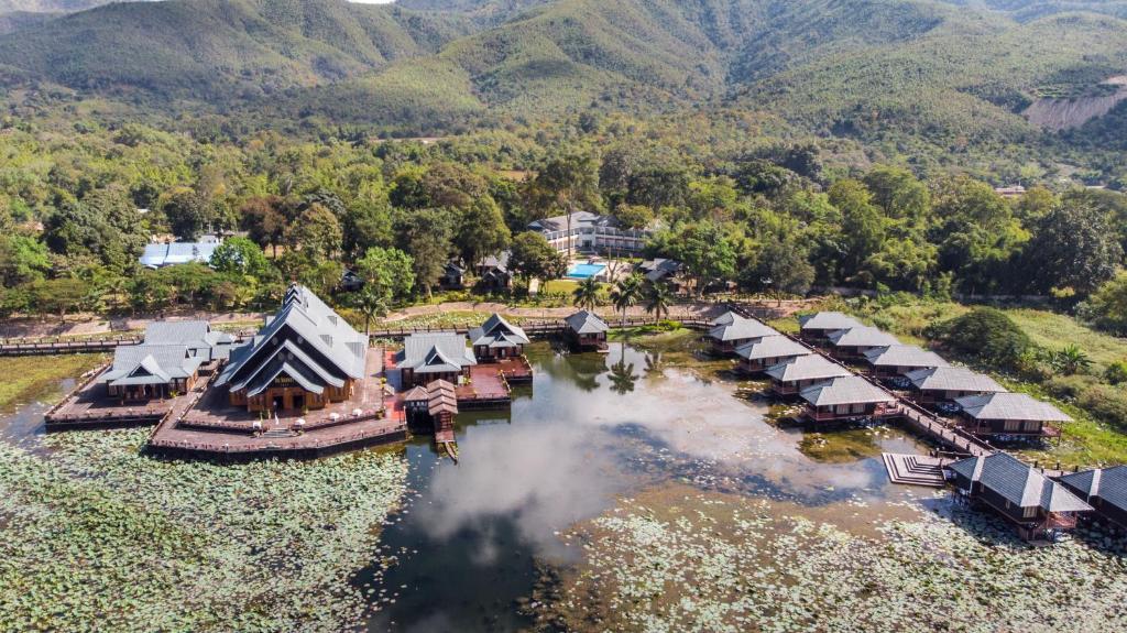 the serenity inle resort ywama myanmar booking com rh booking com