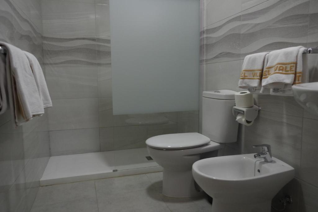 Hotel Valencia (Spanje Las Palmas) - Booking.com
