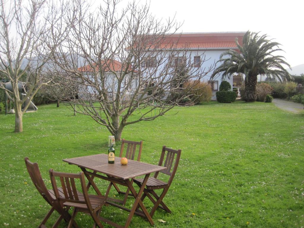 Bonita foto de Apartamentos Óscar Valle