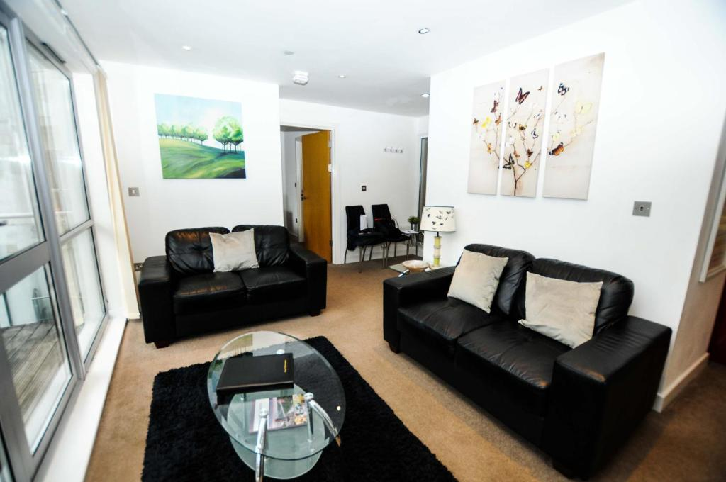 apartment your stay bristol marsh house uk booking com rh booking com