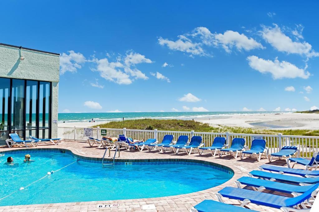 Sands Beach Club Resort Vs Myrtle Beach Booking Com