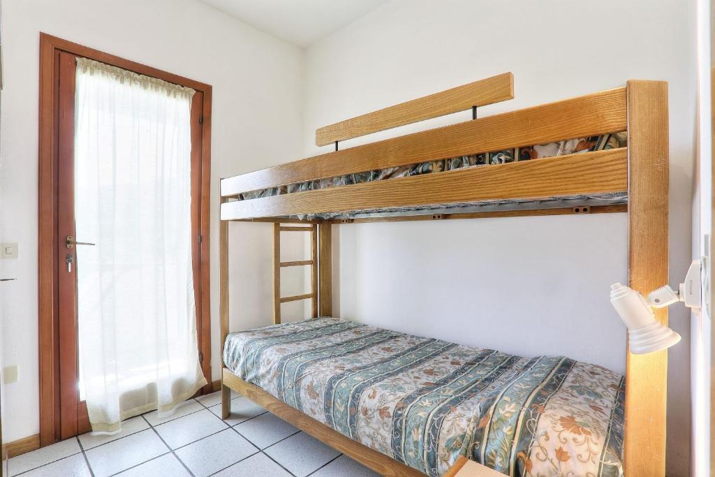 Ricci Casa Letti A Castello.Appartamenti Ricci Marina Di Campo Prezzi Aggiornati Per Il 2019